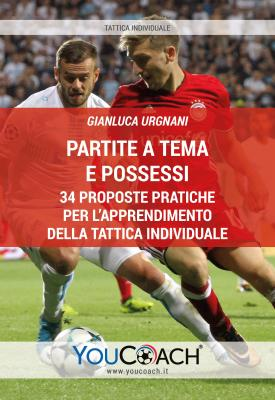 Partite a tema e possessi