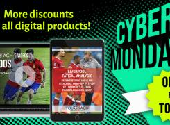 Cyber Monday YouCoach